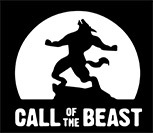 Call of the Beast