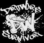 Dirt Wars Survivor