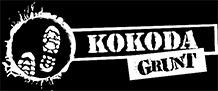 Kokoda Grunt