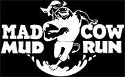 Mad Cow Mud Run