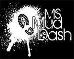 MS Mud Dash