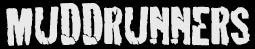 Mudd Runners