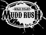 Gold Coast Mudd Rush