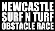 Newcastle Surf n Turf