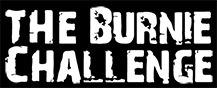 The Burnie Challenge