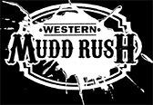 Western Mudd Rush