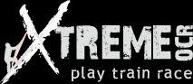 Xtreme OCR